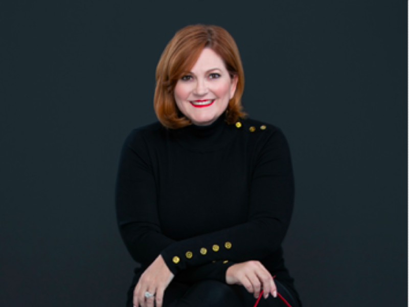 Hotwire Hires Marcy Massura To Grow Marketing Capabilities