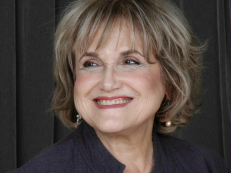 Obituary: Marilyn Castaldi, Healthcare PR Veteran