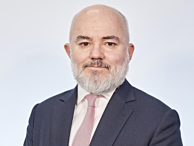 Newington & Newgate Merge To Become SEC Newgate UK