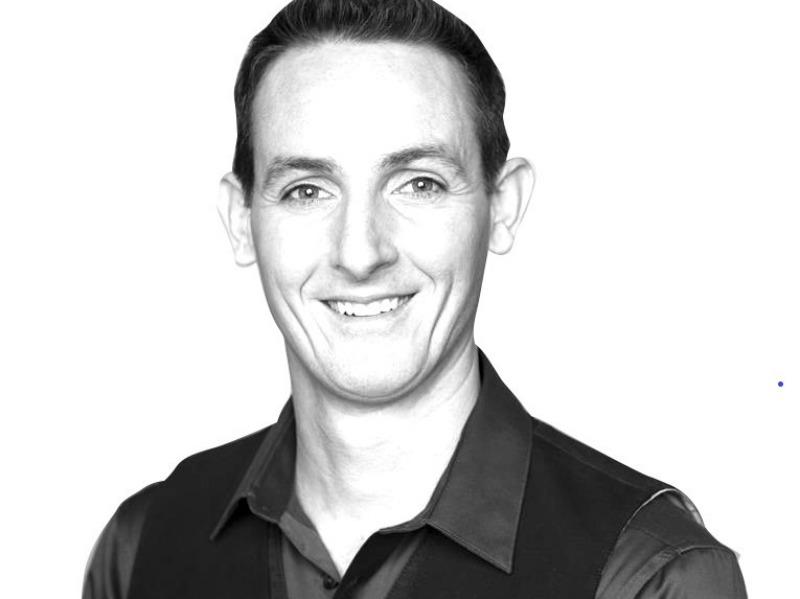 Edelman Global Brand Chair Mark Renshaw Steps Down