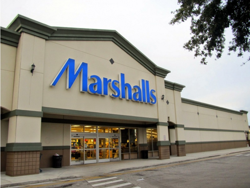 Marshalls Seeks PR Agency To Help Elevate Brand