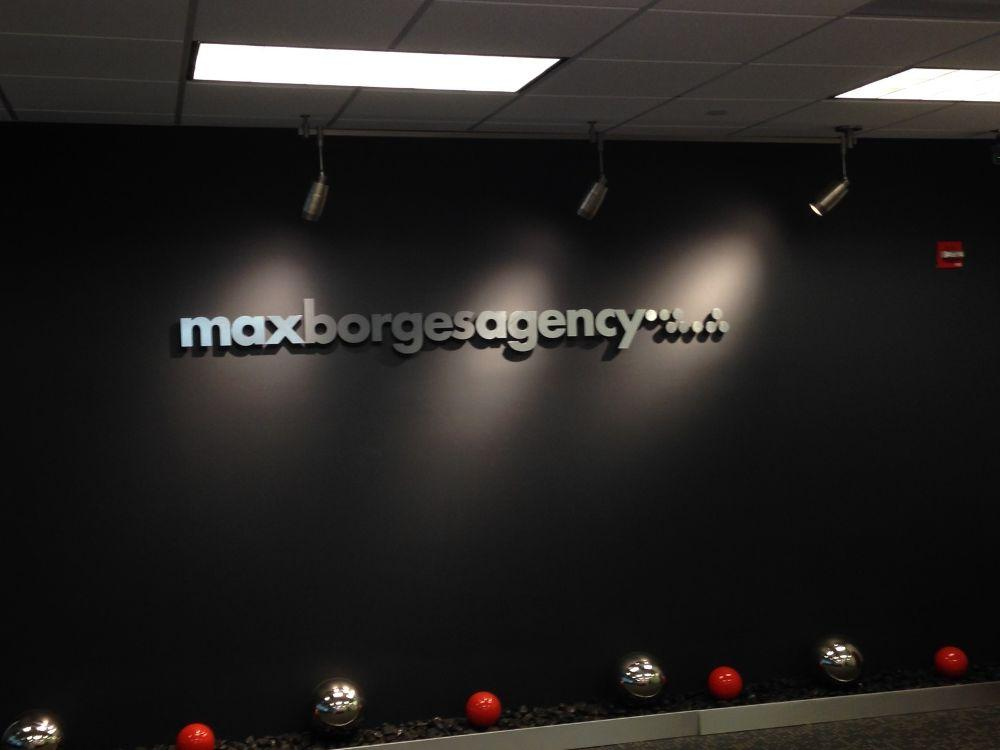 Max Borges Agency Opens New York Office
