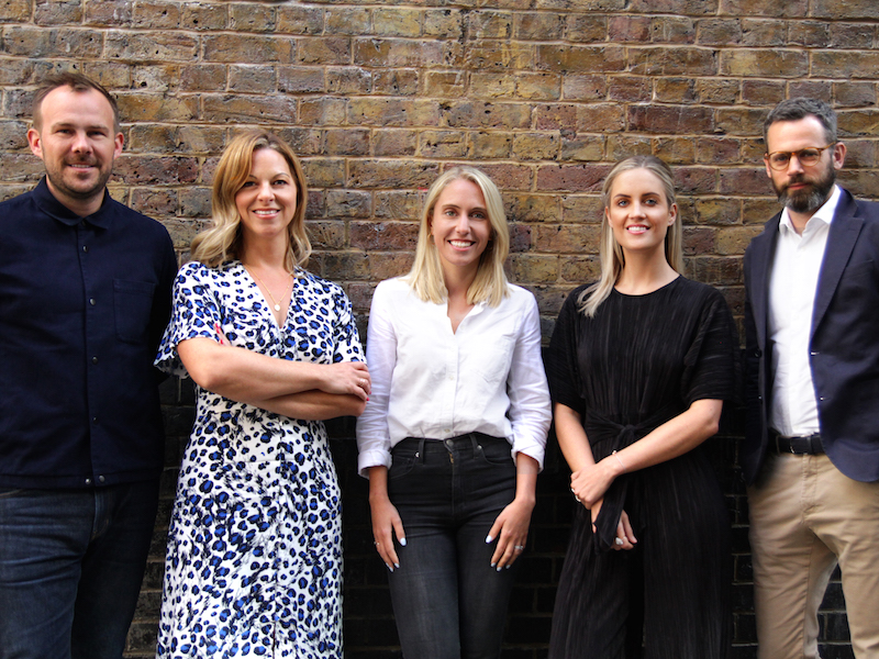 M&C Saatchi Sport & Entertainment Launches Brand Experience Agency