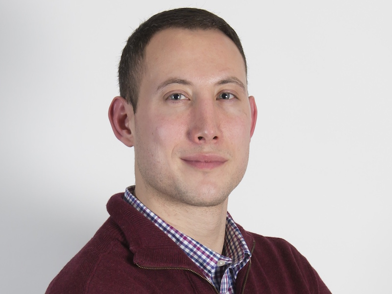 Coolr Boosts Senior Team With First UK Commercial Director