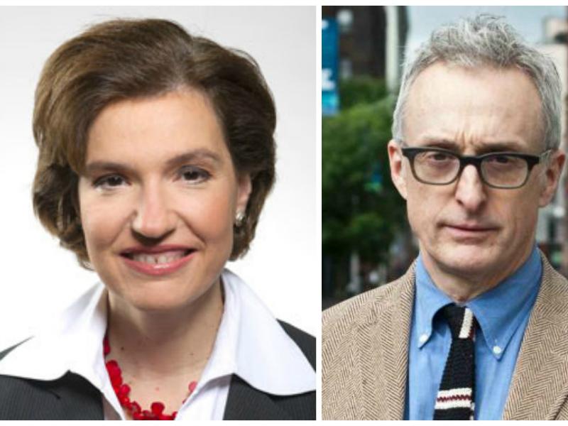 SXSW: Politico, HBR And Techonomy On Future of Media & Sponsored Content
