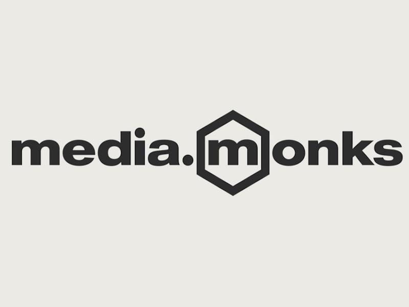 S4 Capital Announces Single Media.Monks Agency Brand