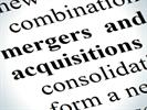2015 Review: Independent Firms Drive PR M&A Activity