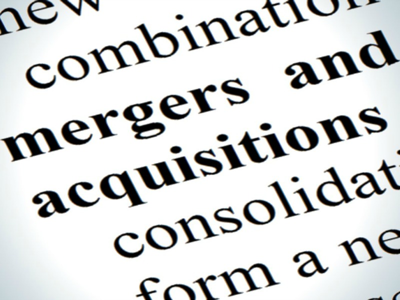 Sard Verbinnen Tops M&A Ranking For H1, With Global Deal Volumes Down