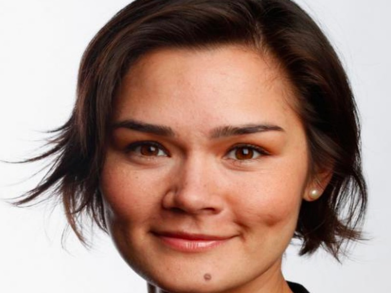 Michelle Giuda Leaves Weber Shandwick For State Department Role