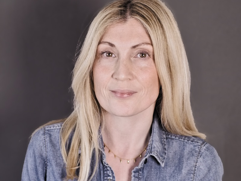 Edelman Appoints New Managing Director For UK Brand Practice