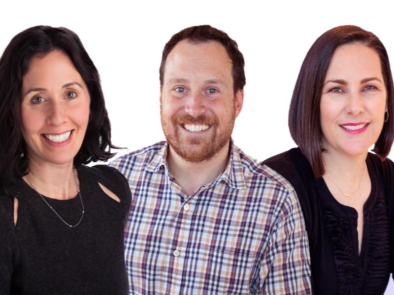 The Bateman Group Rebrands As Founder Fred Bateman Departs