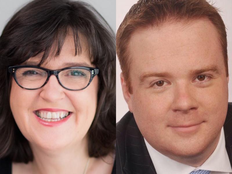 Local Leaders Buy Out Weber Shandwick In Dublin & Belfast