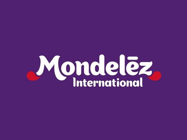 Mondelez Selects Weber Shandwick For UK Public Affairs