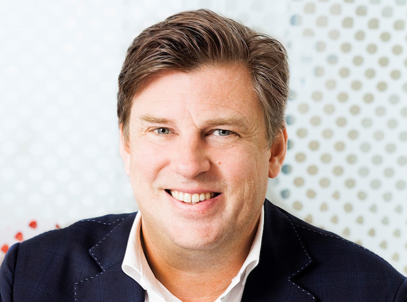 BoldT Expands Into Nordics With Burson-Marsteller CEO Hire