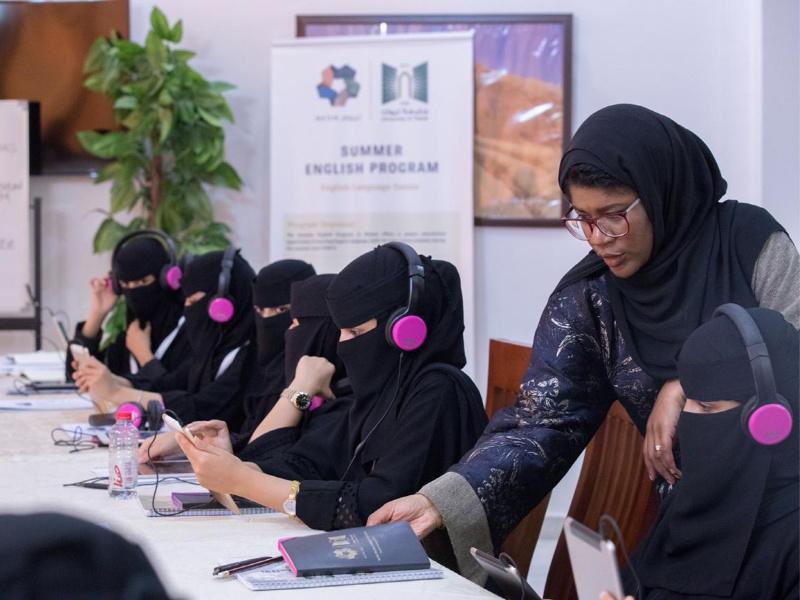 Saudi Arabia Hands Megacity PR Mandate To Ruder Finn