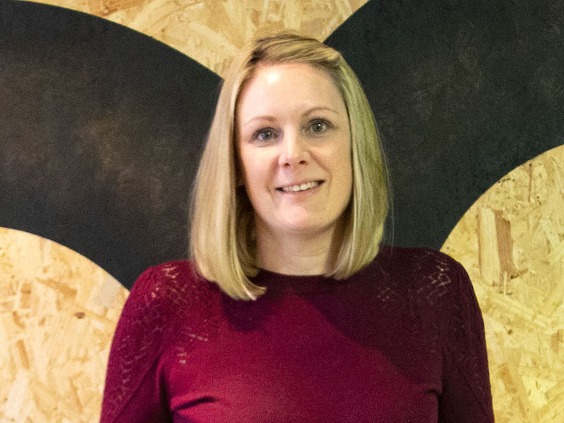 Octopus Group Creates Marketing Services Director Role
