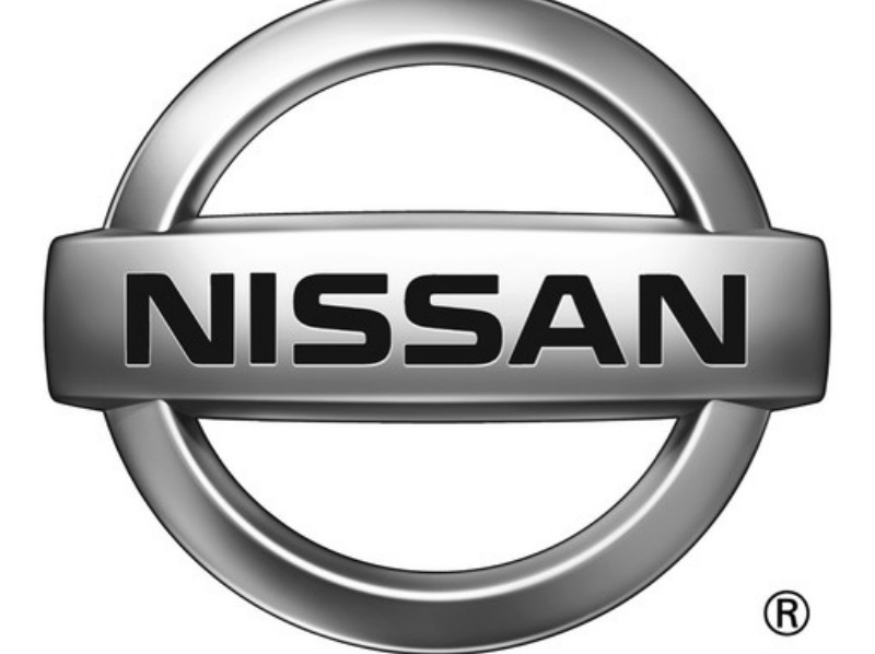 Nissan Crisis Is Another Setback For Japan Inc's Reputation