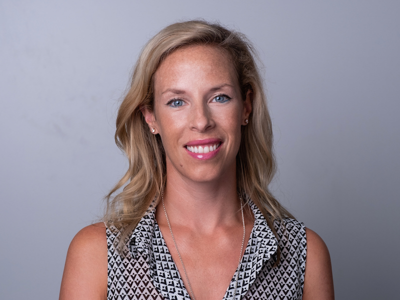 H+K Hires UK Consumer Client Lead From Edelman