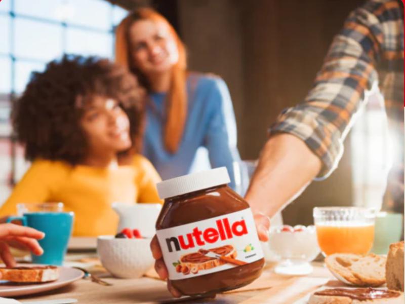 Ferrero Australia Moves Corporate, Sustainability Comms Business To Sefiani