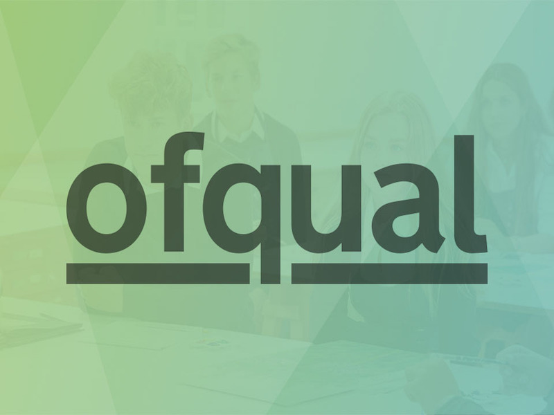 Ofqual Aborts Rushed Tender Process With No PR Agency Appointment