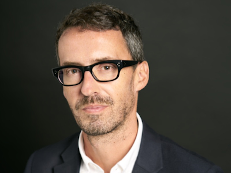 Ogilvy Hires New MD For Paris Office