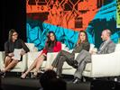 PRovoke16: Integration Works Best When Agencies Work Together On The Brief