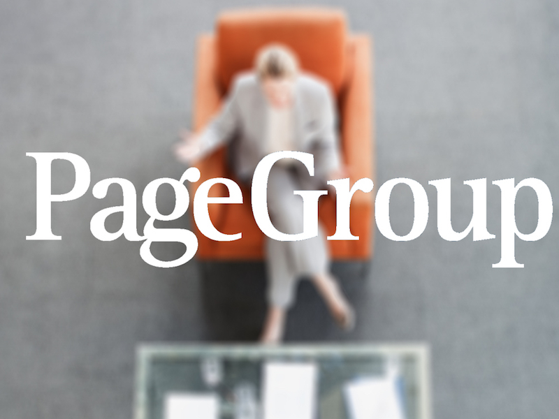 PageGroup Hires 3 Monkeys Zeno For Integrated Cross-Brand Brief