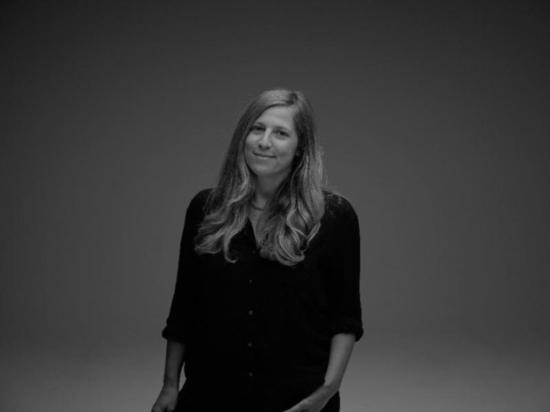 Edelman Taps Pam Scheideler To Lead Digital In The US