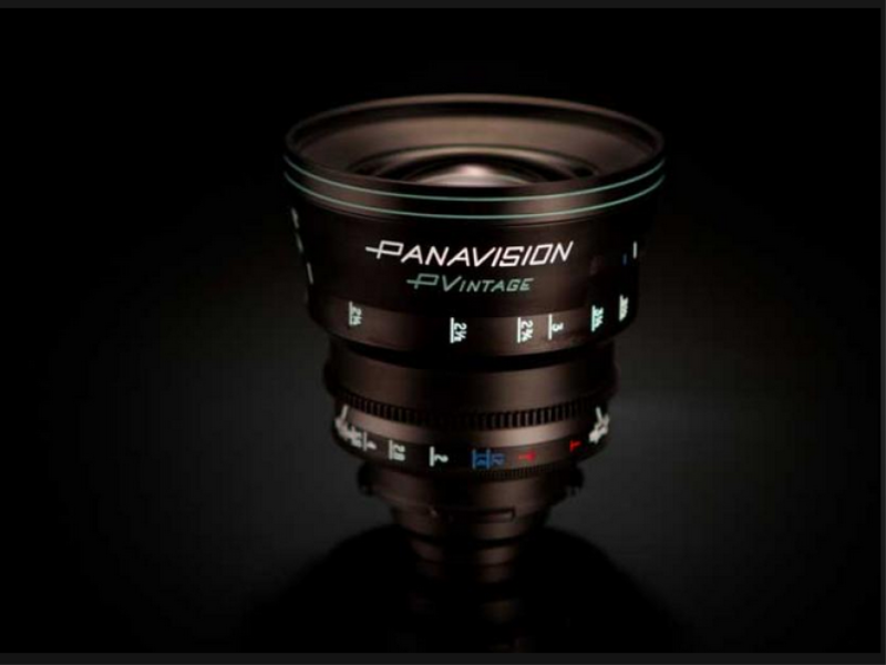 Panavision Names Red Lorry Yellow Lorry Global AOR