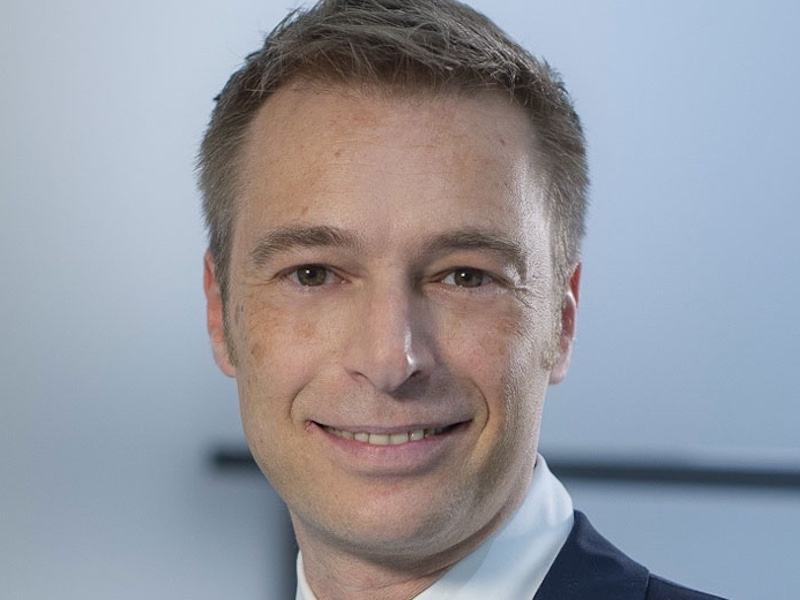 APCO Worldwide Appoints Regional President For Europe