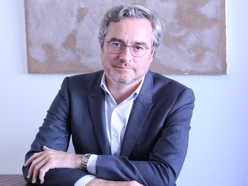 APCO Appoints Arnaud Pochebonne To Lead Paris Office