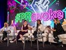 PRovoke Global Summit Set For Washington, DC In Oct: Flash Sale Now Open