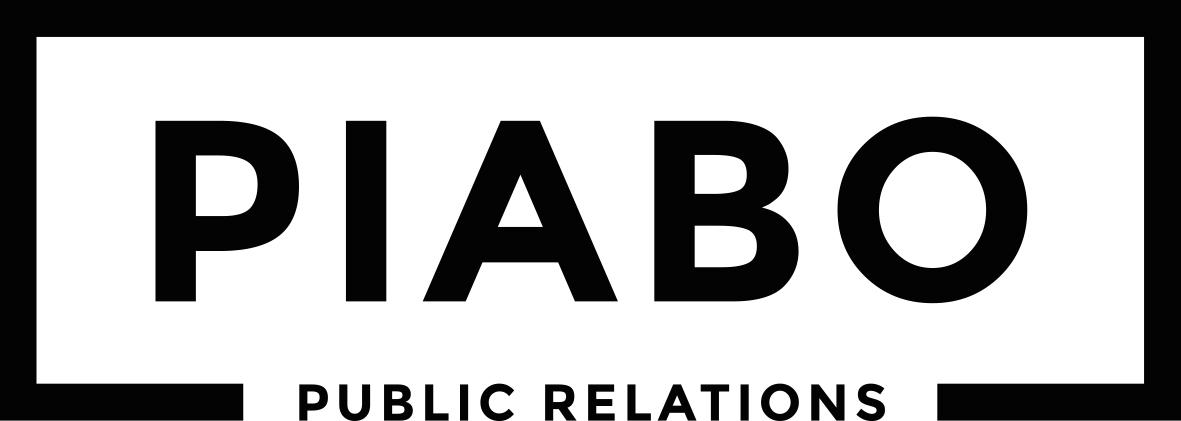 PRBerater/ in (unbefristet) - PIABO PR