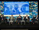 PRovoke18: Strong Succession Plan Is Key To Successful Agency Sale