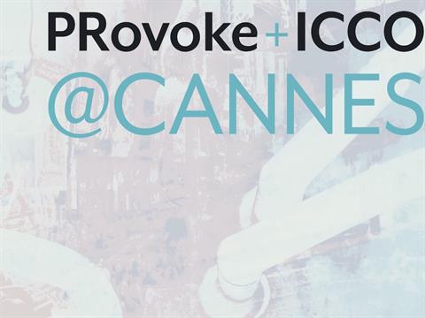 Clarity Joins PRovoke's Cannes Partner Lineup