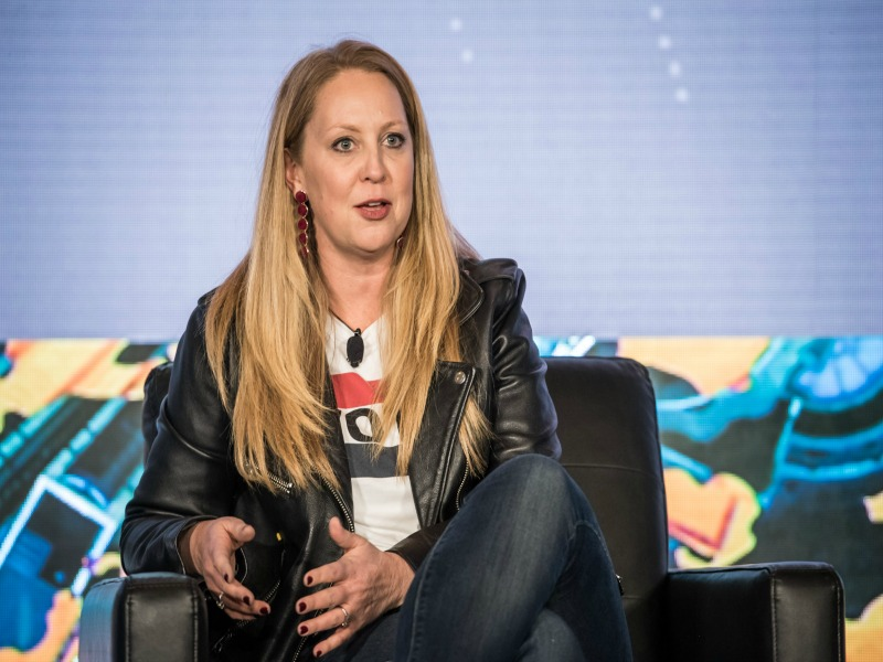PRovoke18: 'We Talk Internally About Wanting To Be On The Right Side Of History'