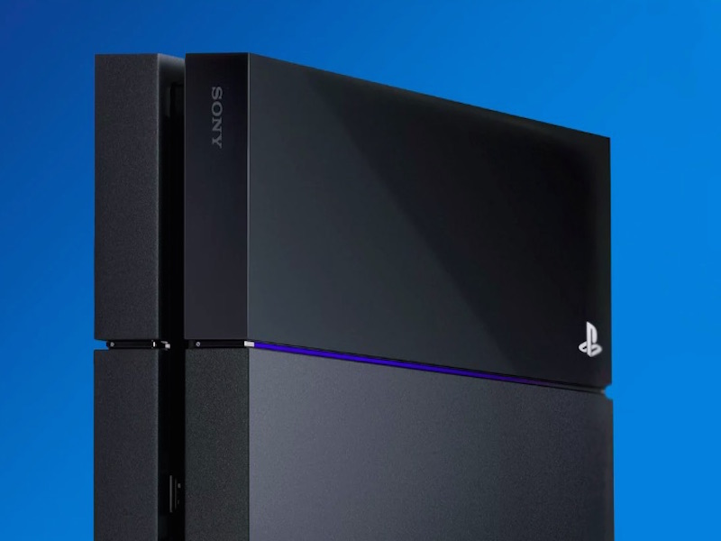 Sony PlayStation Hands EMEA Brief To Ogilvy