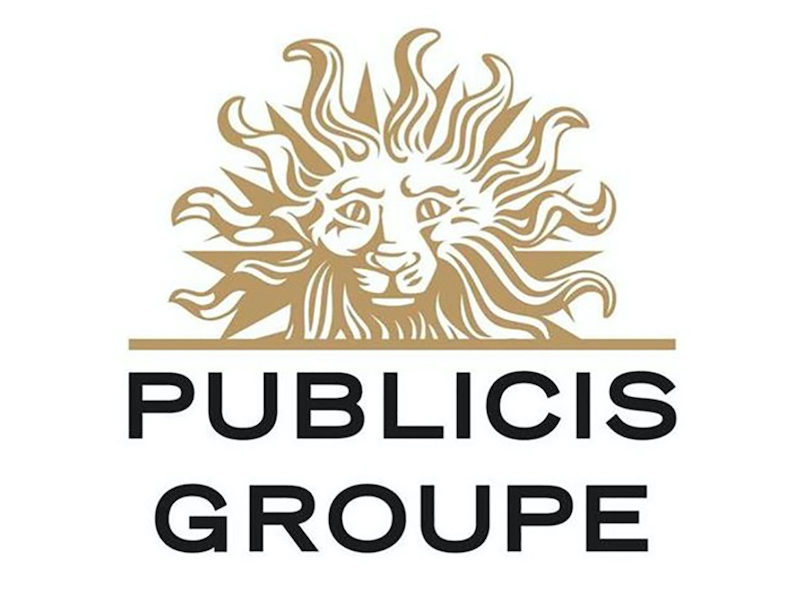 """Publicis Groupe Reports Q3 Revenue """"Ahead Of Expectations"""""""