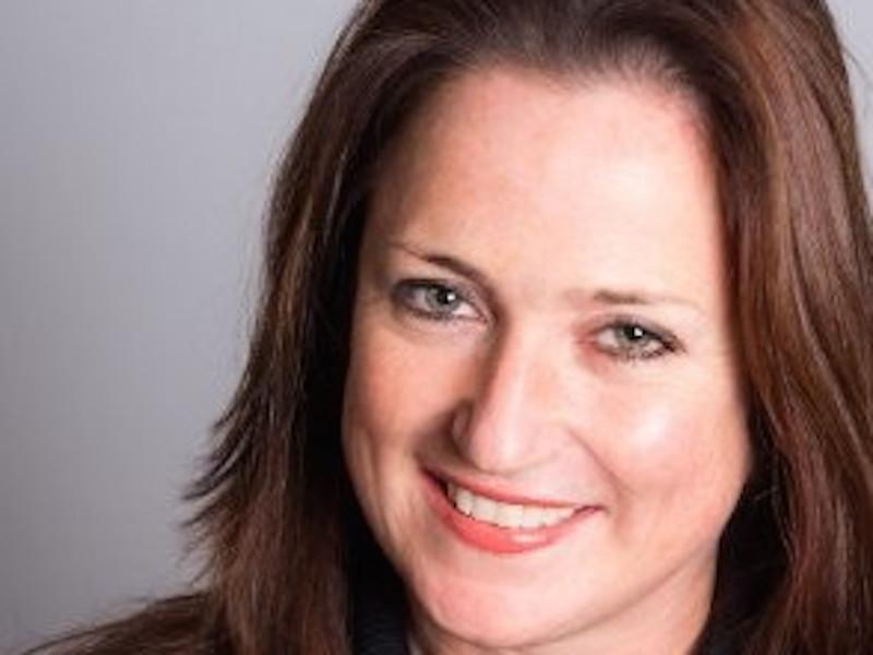 Rachel Gilley Leaves Bite for Clarity PR