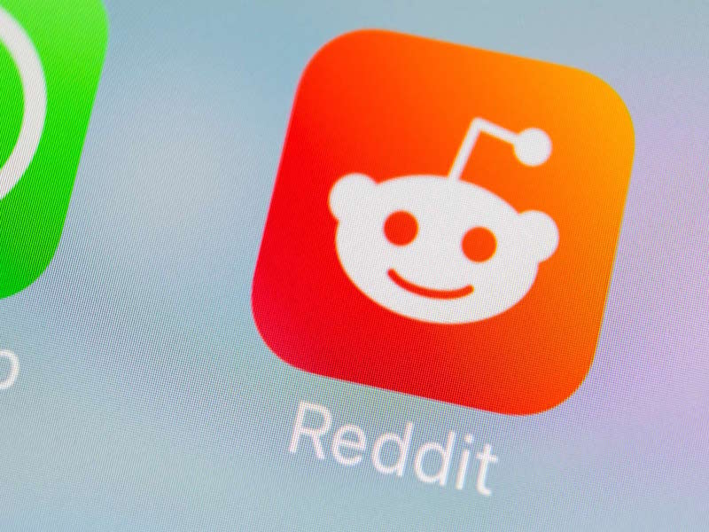 Allison+Partners & PLMR Win Brief To Launch Reddit In The UK