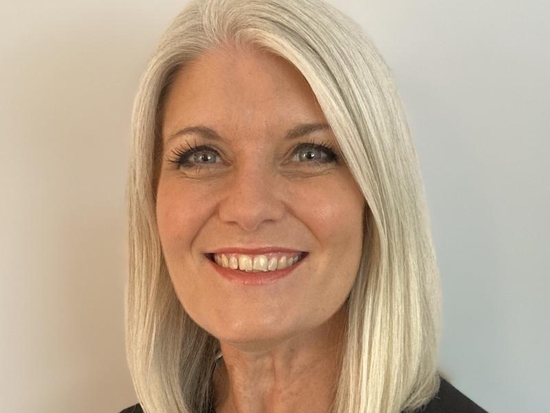 W Appoints Rachel Friend As CEO