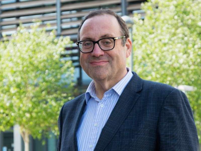 Former UK Business Minister Joins APCO Worldwide