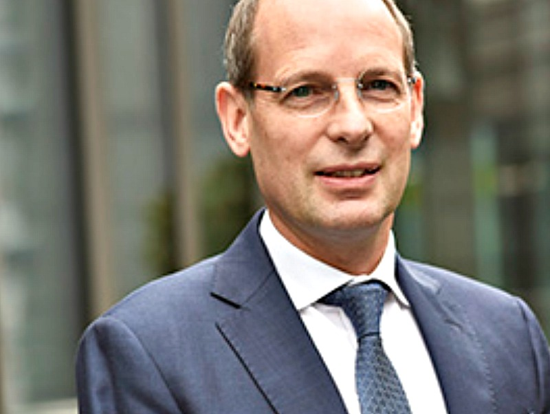 Deloitte Acquires Crisis Specialist Regester Larkin