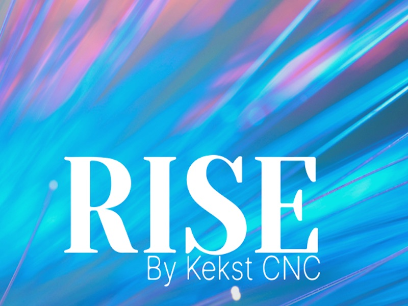 Kekst CNC Launches Middle East Start-Up Offer