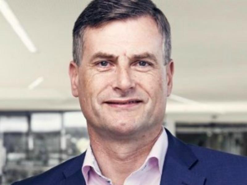 Verizon Wireless President Ronan Dunne To Wrap Up PRovoke16