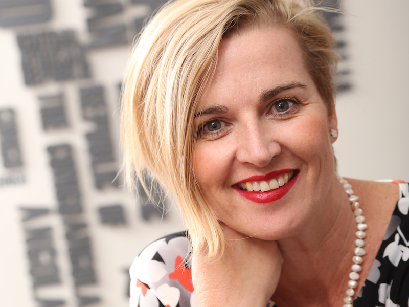 Hill + Knowlton Strategies Names New CEO & MD In South Africa