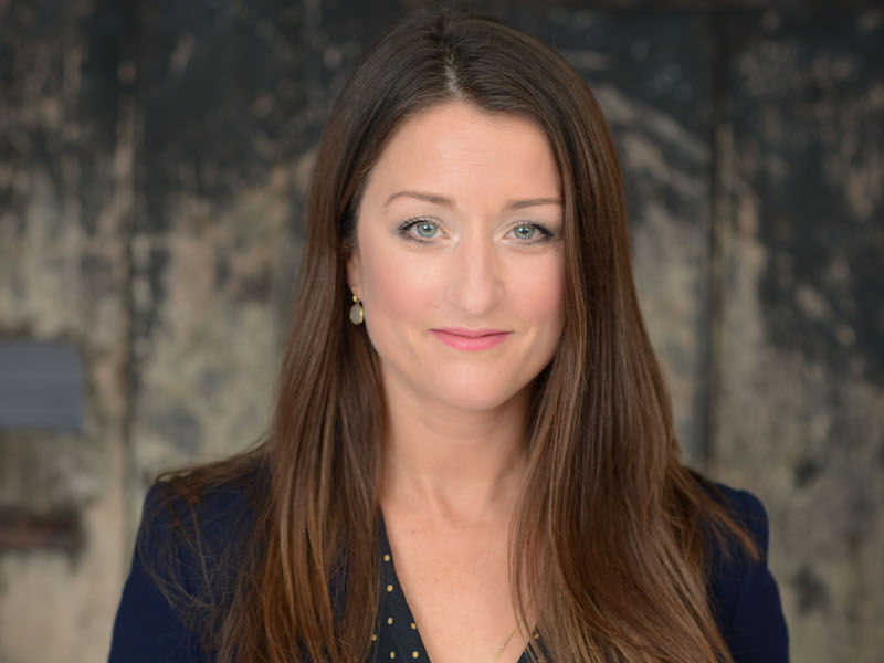 Cirkle Bolsters Leadership With Senior Promotions & Hires
