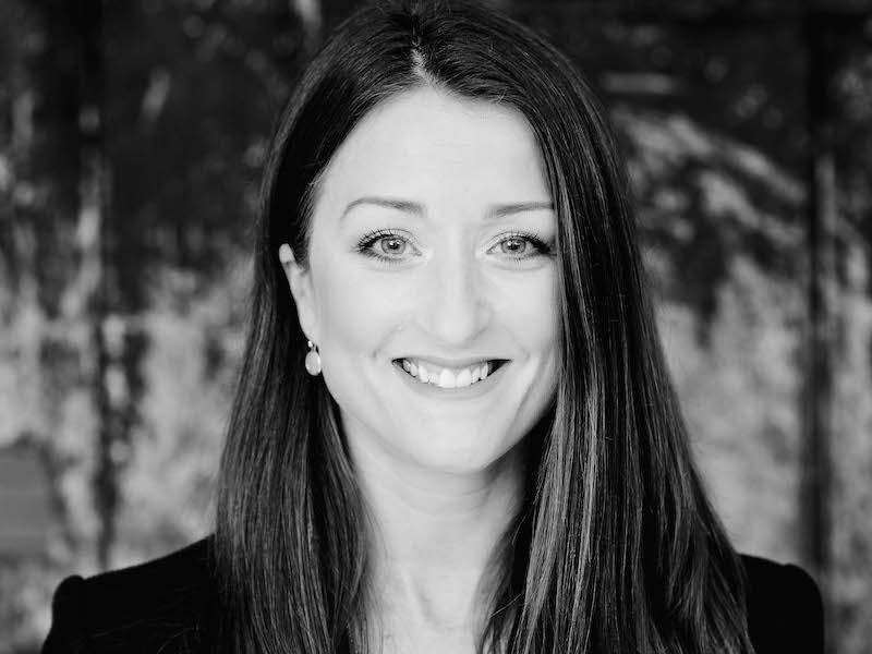 Cirkle Appoints Text100's Ruth Kieran As Managing Director