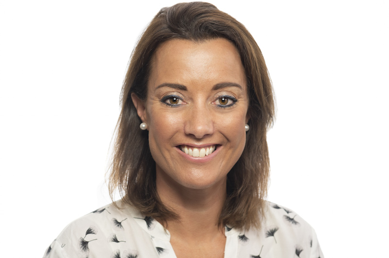 WE Communications Snaps Up Ruth Allchurch To Lead UK