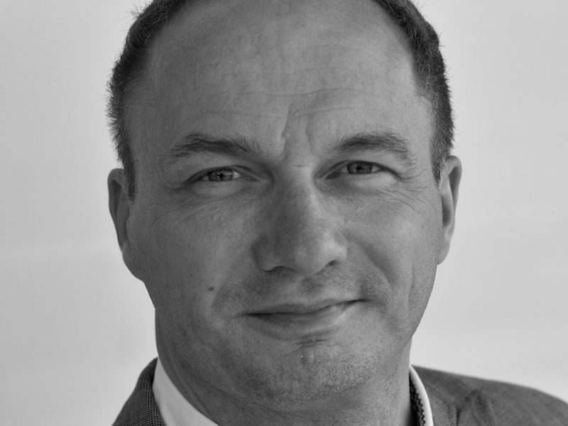 Former AxiCom MD Joins Tech Boutique Temono